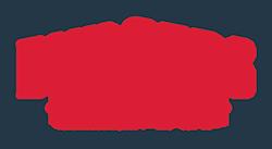 Builders Liquidators logo, links to home.