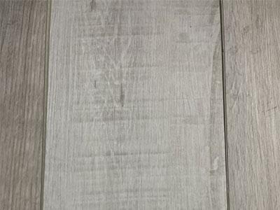 ROKplank flooring sample 1.