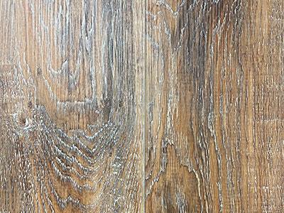 Endura-Plank flooring sample 1.
