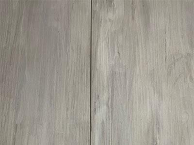 ROKplank flooring sample 2.
