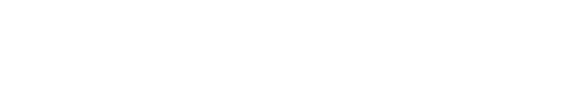 Visa, Mastercard, American Express and Discover credit cards.